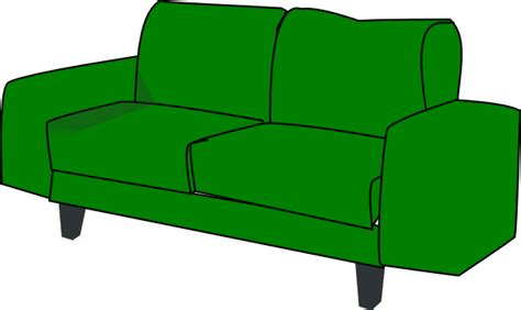 Sofa Clipart by Honouring The Society Of St Vincent De Paul Their