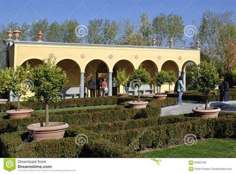 consolato italiano a berlino giardino italiano di rinascita berlino in germania