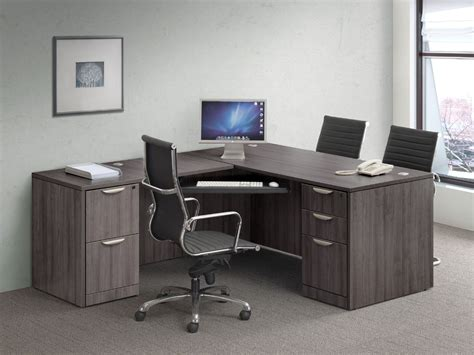 desks best value office furniturebest value office furniture