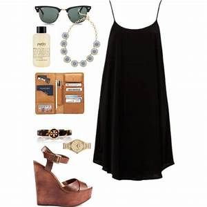 Vacation Outfits - Picmia