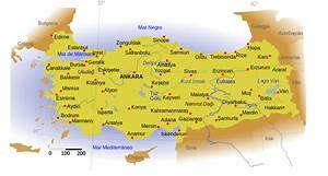 File Turkey Map Es Svg