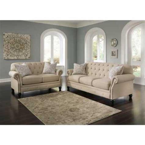 ashley furniture sofa set sale exquisite ashley furniture sofa set rtovtsxue sets living