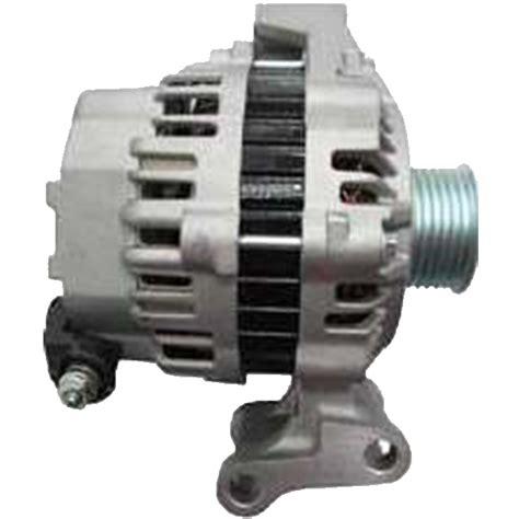 High Quality Power Generator 12 Volt Car Alternators