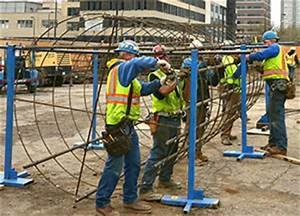 Digging in at Downtown East development – Finance & Commerce