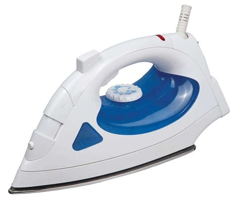 China Steam Iron (ryd3628)  China Steam Iron, Electric. Radiology Technician Schools In Dallas Texas. File Storage Sites Free Take On Me Family Guy. How Often To Sweep Chimney Online Qa Training. Best Social Media Sites For Small Business. What Is Microsoft Project Used For. Personal Training Degree Programs. How Long Does Open Heart Surgery Take. Financial Freedom Debt Consolidation