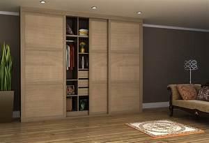 designer bedroom wardrobes peenmediacom With designs for wardrobes in bedrooms