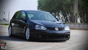 Volkswagen Golf V : volkswagen golf 5 2 0 tdi project tuning upgrade id en 93 ~ Melissatoandfro.com Idées de Décoration