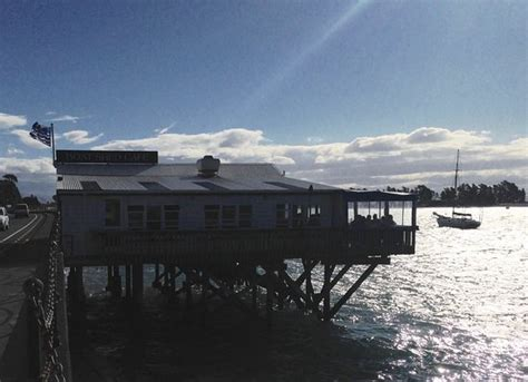 The Boat Shed New Zealand by Photo0 Jpg Picture Of Boat Shed Cafe Nelson Tripadvisor