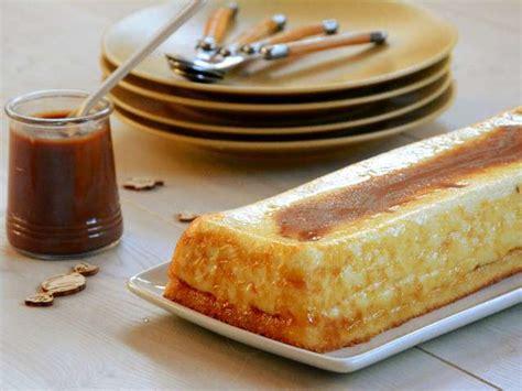 recettes cuisine pdf flans et desserts cuisine lella algerie pdf