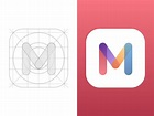25+ best ideas about App icon on Pinterest | App icon ...