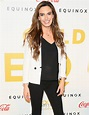 Elizabeth Chambers Hammer Reveals What She Really Cooks ...