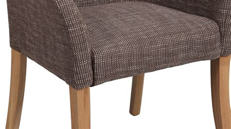 fauteuil avec accoudoir meilleures images d inspiration pour votre design de maison