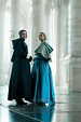 The Miniaturist - what time is it on TV? Episode 2 Series ...