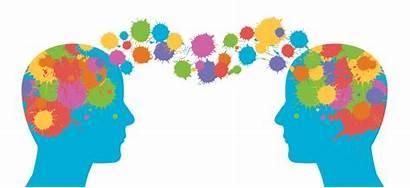 Mentoring Coaching Teachers Mentor Program Mentee Consulting