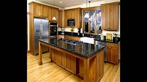 Best Kitchen Layout Design Tool
