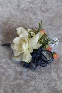 wrist corsage pin by judith on corsages