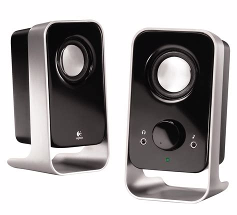 Cool Computer Speakers Diningdecorcentercom