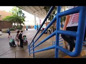 DPHS Senior Breakfast Video | Doovi