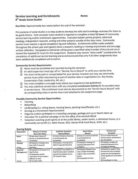 Internet addiction essay in easy words problem solving in chemistry 3a essays on corporate responsibility how to solve usb not recognized problem in windows 8 how to solve usb not recognized problem in windows 8