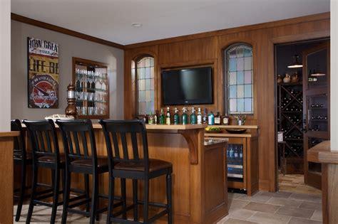 cottage kitchen remodel solid wood furniture bar counter 2658