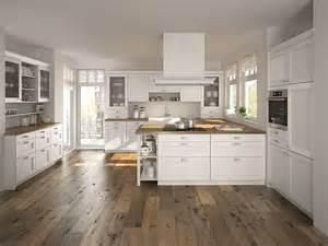 moderne landhausküche moderne landhausküche weiß wotzc