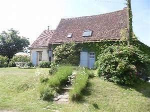 Maison à La Campagne : maison de campagne belgique ~ Melissatoandfro.com Idées de Décoration