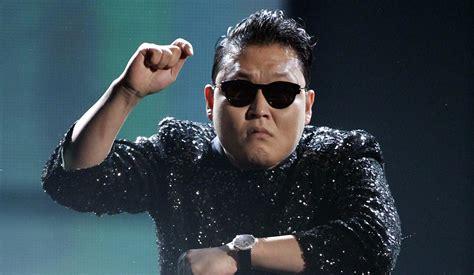 قوقل ربحت 8 ملايين دولار من اغنية Gangnam Style