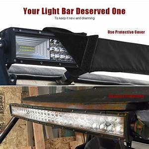 Best Car Accessories Best Off Road Led Lights 42 In Light