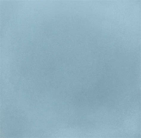 Wand Grau Blau by 187 Cement Wall Tile Unicoloured Blue Grey 07 171 Replicata
