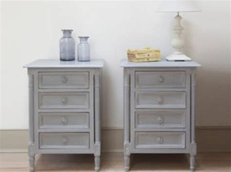Matching Nightstands by 17 Best Images About Nightstands On Grey