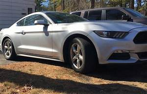 Ford Mustang 2015 Lease Deals in Duxbury, Massachusetts | Current Offers