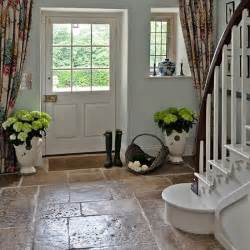 country homes and interiors oliver bonas cleo four drawer flooring ideas the doors and country homes