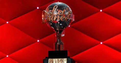 The fourteenth season of let's dance started on february 26, 2021 with the launch show on rtl, with the first regular show starting on march 5, 2021. Let's Dance 2021: RTL gibt alle 14 Kandidaten bekannt! Jan ...