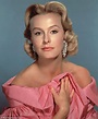 Heiress and actress Dina Merrill passes away in NY aged 93 ...