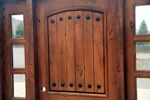 interior wood stain colors home depot rustic tuscany knotty alder entry doors with sidelights
