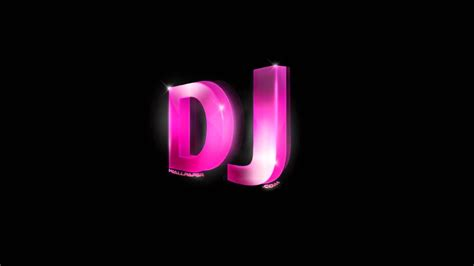 Best Dj 2012 by Best Dj 2012