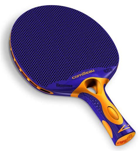 best table tennis racket tacteo weatherproof table tennis bats
