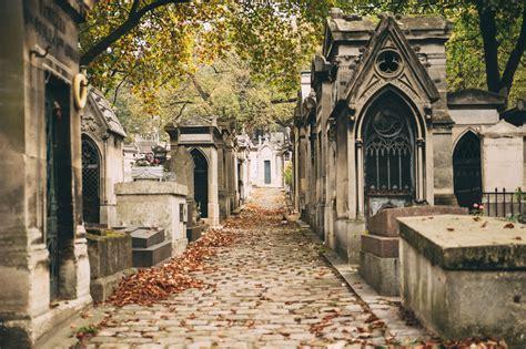 le pere la chaise pere lachaise cemetery tour city wonders
