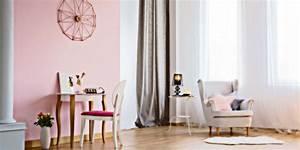 Sinnliche Bilder Fürs Schlafzimmer : schlafzimmer romantisch verspielt ~ Bigdaddyawards.com Haus und Dekorationen