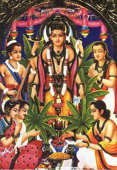 Lord Bhagwan Wallpapers God Desktop Mobile Ji