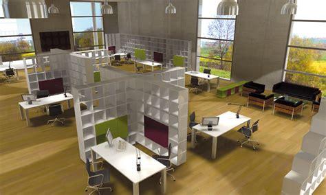 büro im wohnzimmer raumteiler b 252 ro bestseller shop f 252 r m 246 bel und einrichtungen