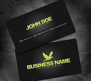 30 psd business card templates web3mantra for Business card templates psd
