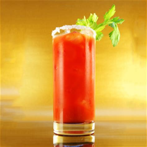 bloody caesar cocktail off bloody mary vs bloody caesar bostondrunks com
