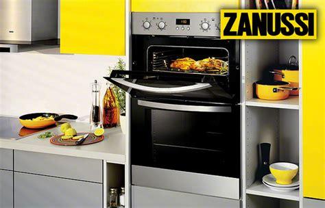 Appliances  Premier Kitchens & Bedrooms
