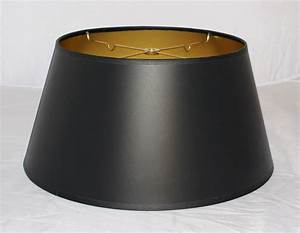 Startling replacement rice paper shade for floor lamp for Replacement shade for paper floor lamp