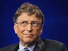 Bill Gates's Favorite Business Book - Business Insider