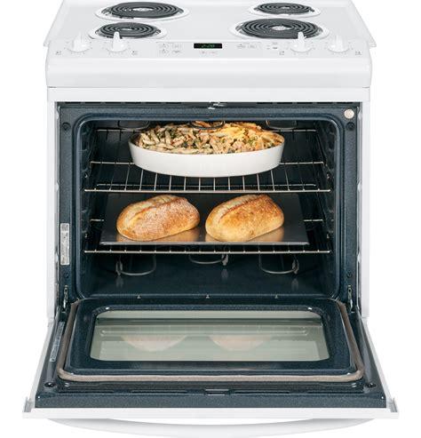 ge  drop  electric range jdsdfww  appliances
