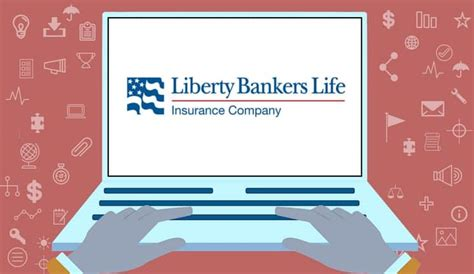 Justice department motion to cancel supreme court hearing on medicaid work rule is credit positive for health insurers moody's investors service. Liberty Bankers Life Reviews | Top 10 Carrier in 2020 ...