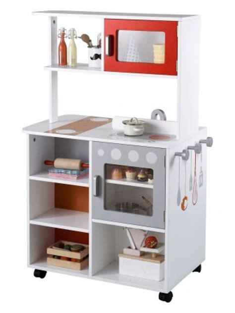 cuisine jouet fille cuisine en bois pour fille 28 images le dr 244 le