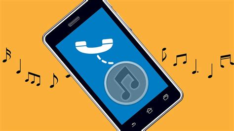 ringtones for android 7 best ringtone downloading apps for android users